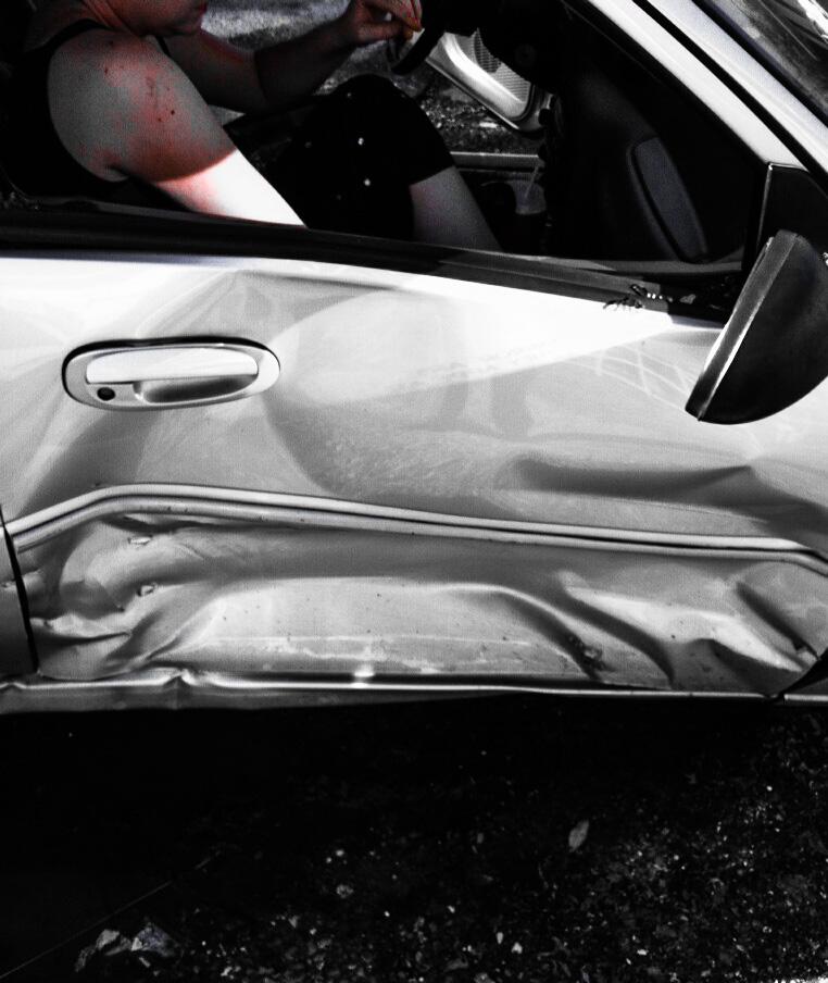 Car 2_edited