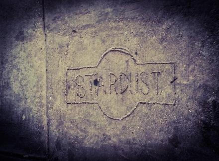 Stardust5